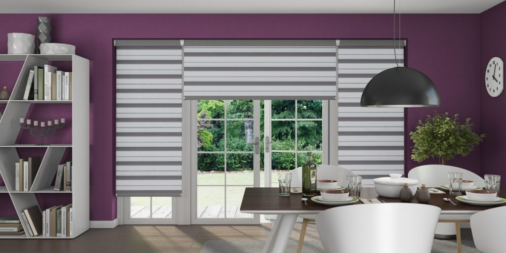 wood venetian pvc blind made new blinds bargain faux zealand venetians