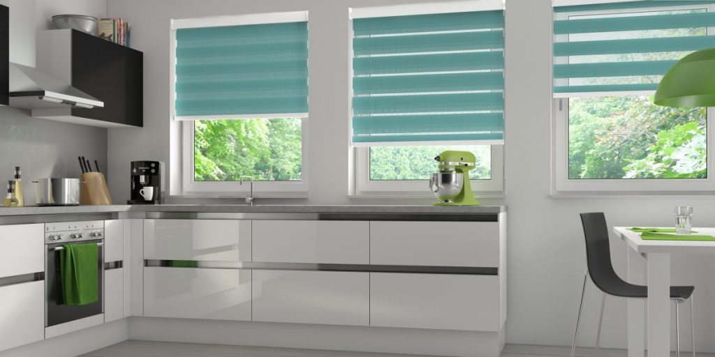 Day And Night Kitchen Blind Bargain Blinds