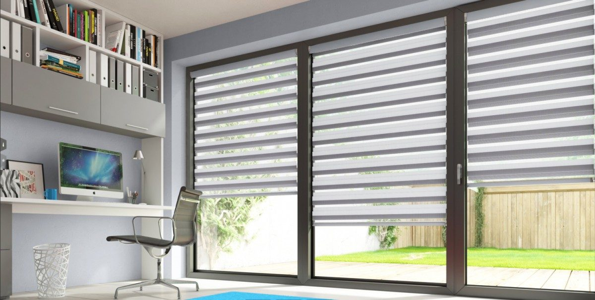 Our Products Bargain Blinds